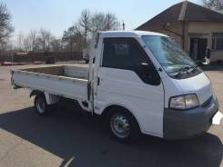 Nissan Vanette. Продам грузовик , 1 800 куб. см., 1 500 кг.