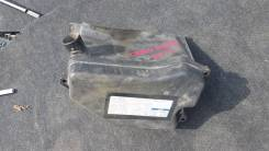 Коробка для блока efi. Toyota Crown, JZS171, JZS171W Двигатель 1JZGTE