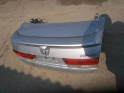 Крышка багажника. Honda Inspire, UC1 Двигатель J30A