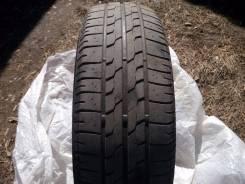 Bridgestone B391. Летние, износ: 40%, 1 шт