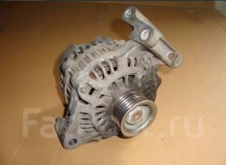 Генератор. Ford Fusion, CBK Двигатели: FYJB, FXJC, FYJA, FYJC, FXJB, F6JA, F6JB, FXJA