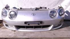 Ноускат. Toyota Celica, ST202, ST203, ST204, AT200, ST202C, ST205