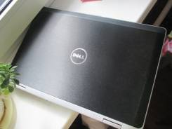 "Dell Latitude E6430. 14"", WiFi, Bluetooth"