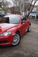 OZ Racing Superturismo GT. x17, 5x114.30, ET45