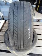 Bridgestone Regno GR-8000. Летние, 2006 год, износ: 70%, 2 шт