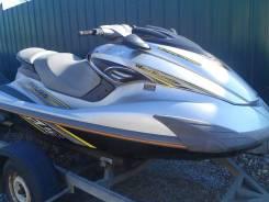 Yamaha FZS. 215,00л.с., 2011 год год