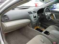 Блок управления airbag. Toyota Camry, ACV40, ACV45 Двигатель 2AZFE
