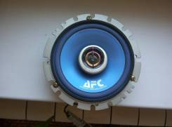 Пара динамиков Kenwood KFC-U1691 акустическая система набор
