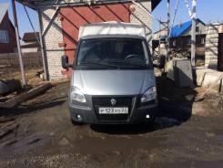 ГАЗ 3302. Продам газель 3302 дизель евро -3, 2 800 куб. см., 1 500 кг.