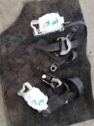 Ремень безопасности. Toyota Corolla Fielder, NZE141G, ZRE144, ZRE144G, ZRE142, ZRE142G, NZE141, NZE144, NZE144G Toyota Corolla Axio, NZE141, ZRE144, N...