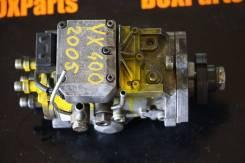 Топливный насос высокого давления. Nissan: Terrano, Ambulance, Safari, Elgrand, Patrol, Caravan, Terrano Regulus Двигатели: ZD30DDTI, ZD30DDT, ZD30DD...