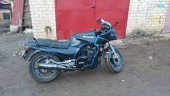 Kawasaki Ninja 900. 900 куб. см., исправен, птс, с пробегом