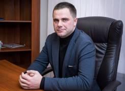 Куплю бизнес или долю в бизнесе от 300 000 до 1 500 000 рублей