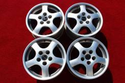 Opel. 7.0x15, 5x110.00, ET35, ЦО 73,1мм.