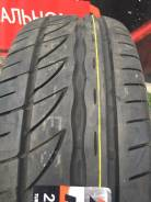 Bridgestone Potenza RE002 Adrenalin. Летние, без износа, 2 шт