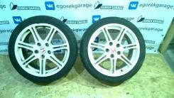 Диски колесные. Honda Civic, EP3