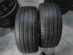 Michelin Latitude Sport 3. Летние, 2014 год, износ: 20%, 2 шт