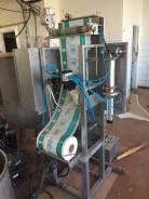 ХТЗ Т-150. Продам молокозавод ИПКС 01-03, 2 000 куб. см.