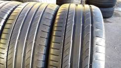 Continental ContiSportContact 5, 215/45 R17