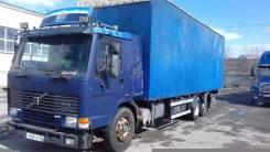 Volvo. fl10, 1 000 куб. см., 15 000 кг.