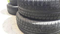 Bridgestone Blizzak Revo GZ. Всесезонные, 2014 год, износ: 10%, 4 шт. Под заказ