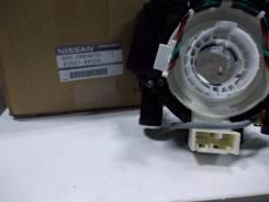 Подушка безопасности. Nissan Dualis, J10 Nissan Qashqai, J10 Двигатель MR20DE