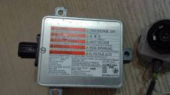 Блок ксенона. Suzuki Escudo, TD54W, TA01W, TA74W, TA02W, TA01V, TD94W, TA01R