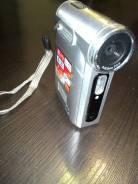 Видеокамера цифровая Sony + web камера + Обмен