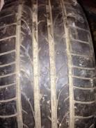 Bridgestone Potenza RE050. Летние, 2006 год, износ: 10%, 1 шт