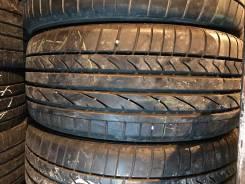 Bridgestone Potenza RE050. Летние, 2014 год, износ: 10%, 4 шт. Под заказ