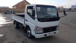 Mitsubishi Canter. Продаю грузовик , 2 000 куб. см., 1 500 кг.