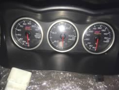 Подиум. Subaru Impreza, GD, GD9, GD4, GDD, GD3, GDC, GD2, GDB, GDA