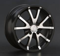 Light Sport Wheels LS 106. x14