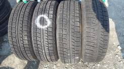 Bridgestone Blizzak Revo GZ. Всесезонные, 2013 год, износ: 10%, 4 шт