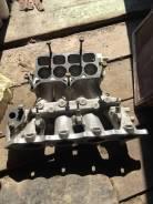 Заслонка дроссельная. Honda Prelude, BB6 Двигатель H22A