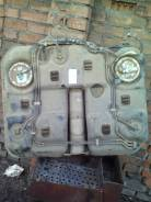 Бак топливный. Honda Stepwgn, RK5, RK6, RK3, RK4, RK1, RK2 Двигатель R20A