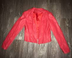 Куртки. 38, 40, 42, 40-44