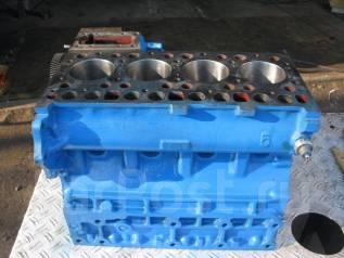 Ремонт двигателя: частичный, капитальный (Олега Кошевого 22).