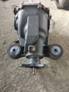 Редуктор. Nissan Fuga, Y51 Двигатель VQ25HR