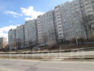 4-комнатная, Джамбула 25. Центральный, агентство, 89 кв.м.