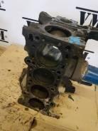 Блок цилиндров. Mazda Familia, BJ8W, BJ5W, BJ5P, BJ3P, BJFP, ZR16U85, ZR16UX5, BJFW, BJEP, ZR16U65, YR46U35, YR46U15 Ford Laser, BJ3PF, BJEPF, BJ5PF...
