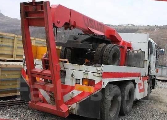 Перевозка спецтехники, тракторов трал, грузовой эвакуатор