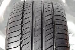 Michelin Primacy HP. Летние, 2015 год, без износа, 2 шт