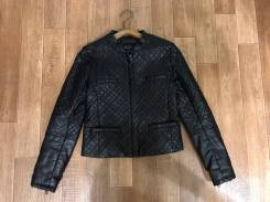 Куртки. 44, 40-44