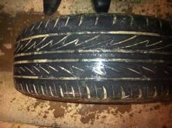 Bridgestone Sporty Style MY-02. Летние, 2013 год, износ: 10%, 4 шт