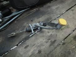 Цилиндр сцепления главный. Subaru Impreza, GDA