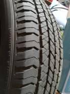 Bridgestone Ecopia EP850. Летние, износ: 10%, 2 шт