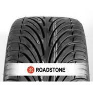 Roadstone N3000. Летние, 2014 год, износ: 5%, 4 шт. Под заказ