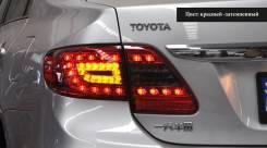 Стоп-сигнал. Toyota Corolla, 15. Под заказ