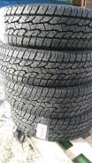 Maxxis Bravo AT-771, 265/70R15